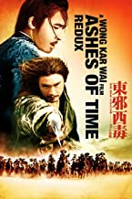 Best ashes of time Reviews