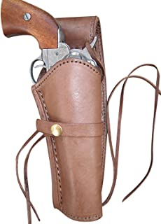 holster pro gun leather