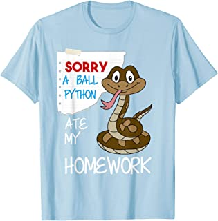 Best snake themed clothes Reviews