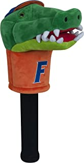 mascot for florida