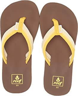Kids Ahi Beach Sandal