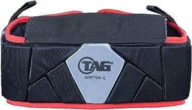 TAG ALT II Adult Rib Pad Large