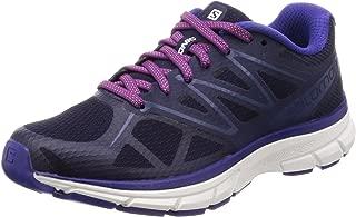 Salomon Women's Sonic Road Running Shoe