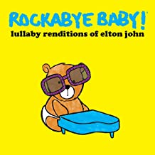 Best elton john baby song Reviews