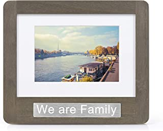 Best photo frame themes Reviews