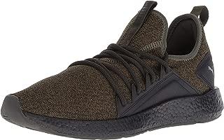 Men's Nrgy Neko Knit Sneaker