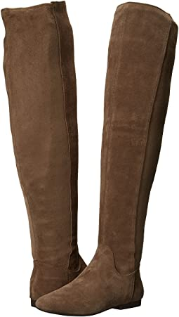 2b64ee34cef Women's Lucky Brand Boots | Shoes | 6pm