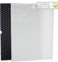 hepa air filter bedroom