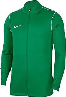 Nike Park20 Track Jacket, Giacca da Tuta Uomo