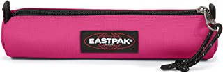 Eastpak Small Round SinglePortefeuille,,4.5 cm, Pink Escape (Rose)