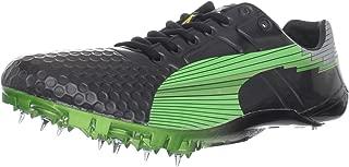 Men's Bolt Evospeed Sprint Ltd Track Shoe