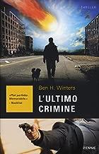 L'ultimo crimine