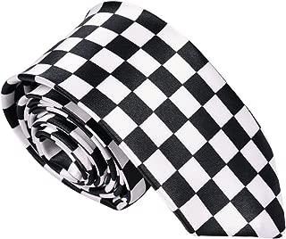 80s tie style