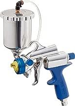 fuji gravity spray gun