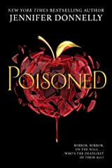 Poisoned Kindle Edition