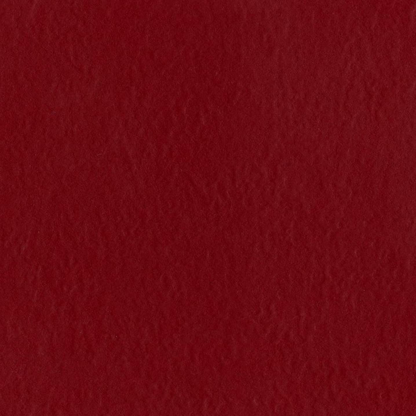 Bazzill Basics 19-2049 Prismatic Cardstock, Blush Red, 25 Sheet Pack, 8.5 x 11 Inches