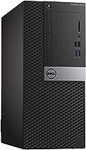 Dell OptiPlex 5050 Mini Tower (i5-7500 | 16GB | 256G SSD | Win10H) (Certified Refurbished)