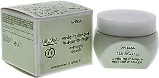 Aveda Tulasara Wedding Masque Overnight for Women Masque, 1.7 Ounce