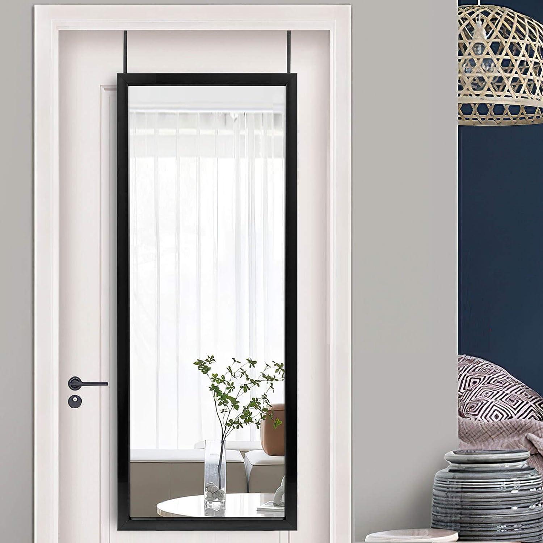 Elevens Door Mirror 55