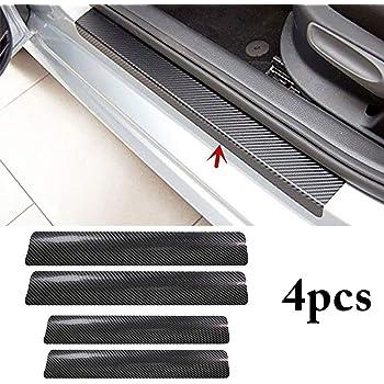 Fusion PVC Car Sticker, 0.19 x 23.22 x 2.67 Inches, Black