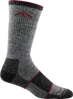 Men's Merino Wool Hiker Boot Sock Full Cushion Socks
