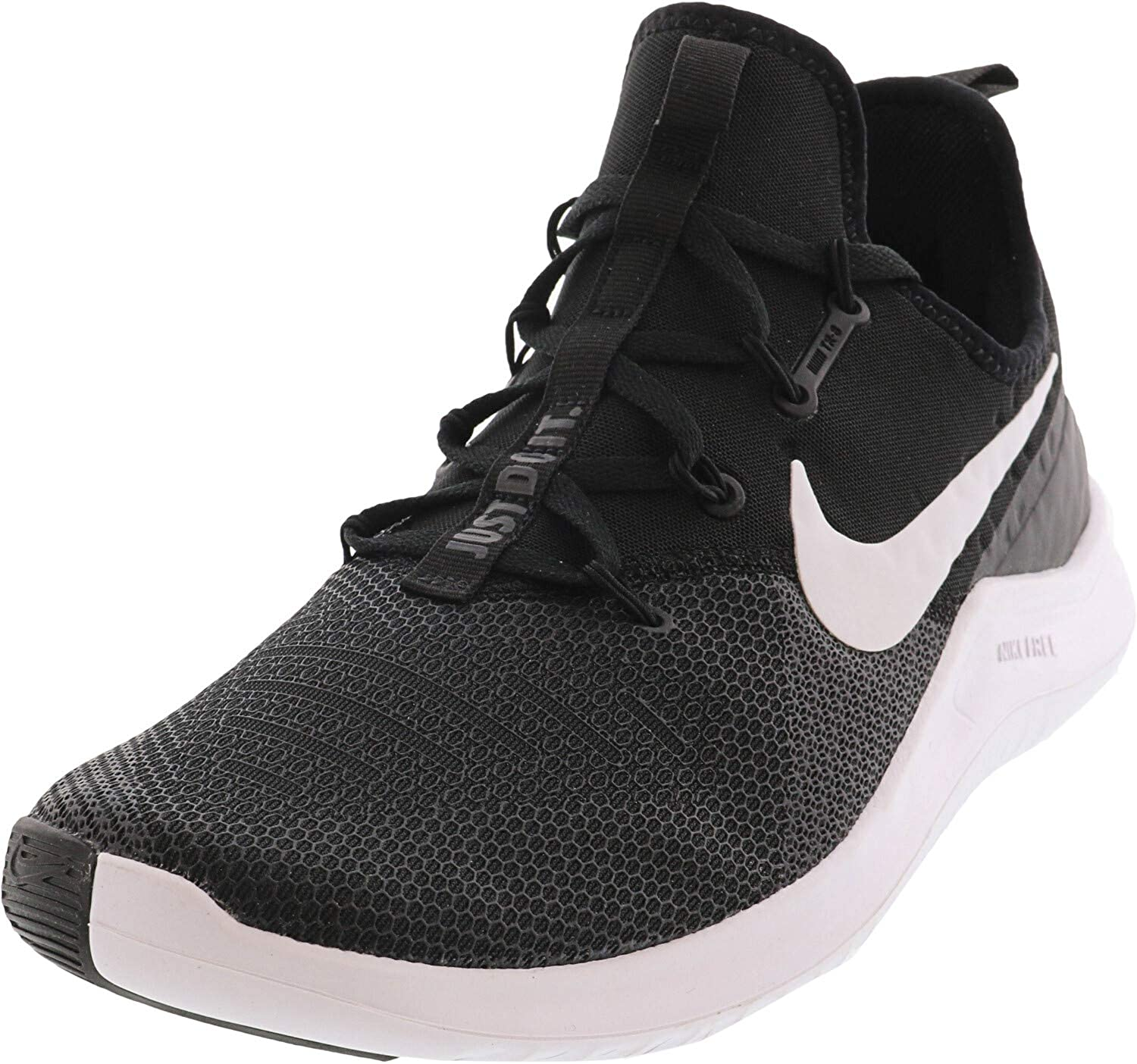 Nike Free Tr 8 Mens Running Trainers Cd9473 Sneakers Shoes Amazon Co Uk Shoes Bags