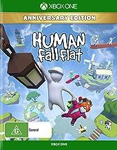 Human Fall Flat Anniversary Edition - Xbox One