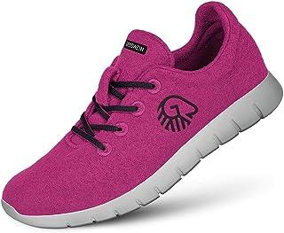 Amazon.it: con Viola Sneaker casual Sneaker e scarpe