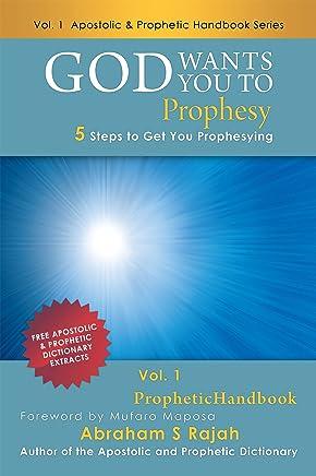 Amazon com: Rajah - Bible Study / Bible Study & Reference: Books