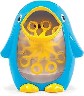 Munchkin Bath Fun Bubble Blower Toy