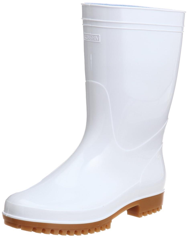 嵐の妻コンパニオン耐油衛生長G5 65123