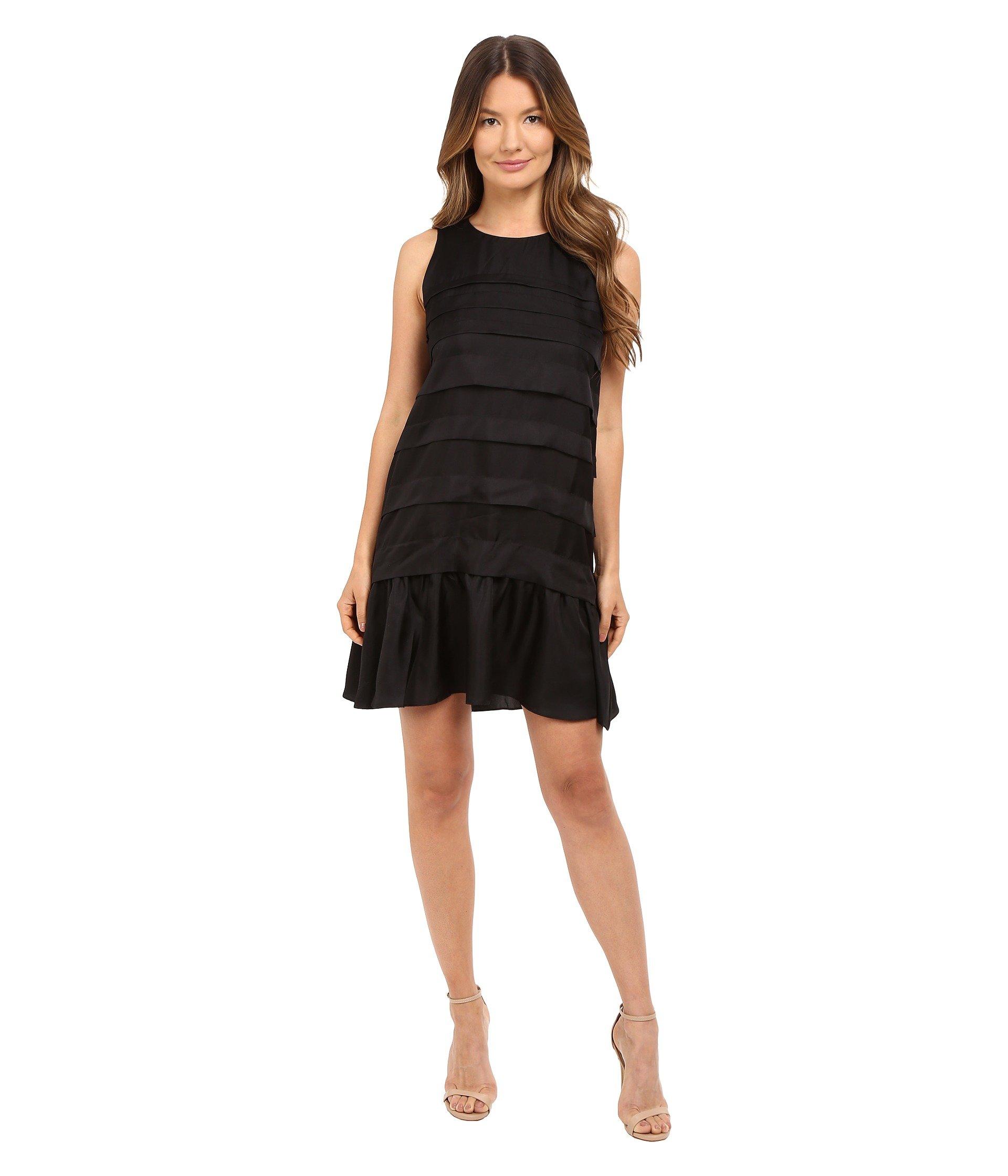 Vestido para Mujer ZAC Zac Posen Monica Dress  + ZAC Zac Posen en VeoyCompro.net