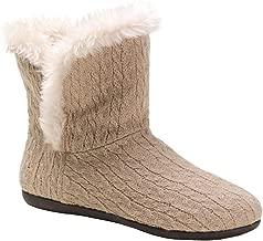 Best vionic slipper boot Reviews