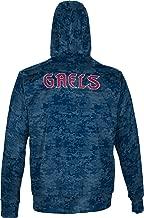 ProSphere Saint Mary's College of California Men's Pullover Hoodie, School Spirit Sweatshirt (Digi Camo)