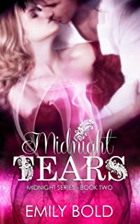 Midnight Tears