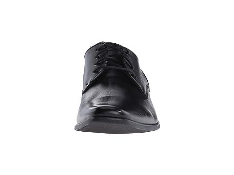 Calvin Klein Brodie Black Cheap New 88BlQVeE
