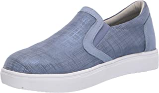 Propét Women's Nyomi Health Care Professional Shoe