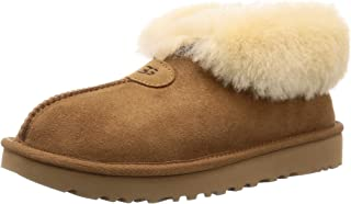 UGG Women's Mate Revival Slipper