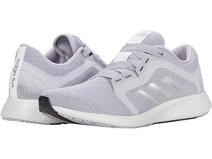 Nhận order chuyển phát nhanh giày sneaker giày thể thao từ Mỹ về Việt Nam
