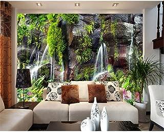 natural garden hd wallpaper