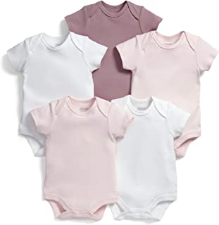 Lot de 5 Mamas and Papas Chaussettes Mixte b/éb/é