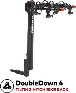 Yakima DoubleDown 4 Bike Rack