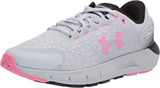 Under Armour UA W Charged Rogue 2, Zapatillas de Running Mujer