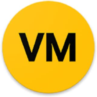 VMware Certified Professional 6.5 Data Center Virtualization Exam Code: 2V0622 Practice Test