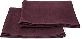 LinenMe 0095801 Hand Towel 17
