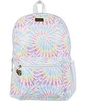 Tess Backpack