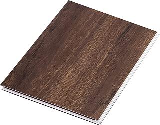 Sample - Hickory Brook PRO Wide+ Click Vinyl Plank Flooring