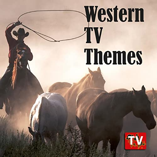 Download tv themes mp3