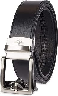big square buckle belt