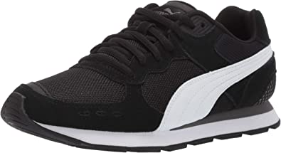 Amazon.com | PUMA Women's Vista Sneaker | Fashion Sneakers